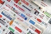 رئیس هیات مدیره خانه مطبوعات اردبیل: جشنواره مطبوعات و خبرگزاریها مرداد ماه برگزار میشود