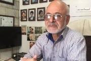 عکاس امام و انقلاب درگذشت