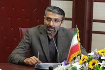 توقیف 90 تن شکر تنظیم بازاری در البرز