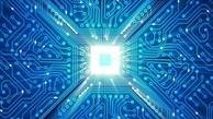 معرفی ۱۰فناوری برتر آینده/ از اینترنت غیرقابل هک تا داروهای ضدپیری