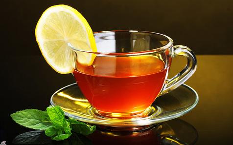 زمان مناسب مصرف چای و قهوه برای ورزشکاران