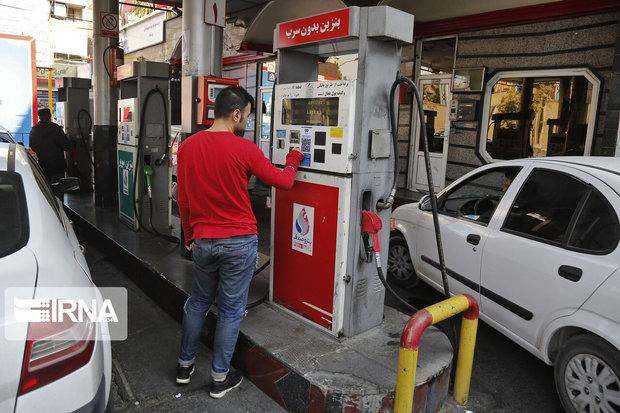 همه مسئولان مکلف به تبیین طرح اصلاح سوخت هستند