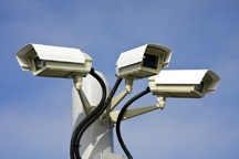 دوربین های ثبت تخلف در خوزستان دوبرابر شدند