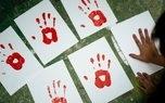 استرالیا برای مقابله با خشونت خانگی ناشی از شیوع کرونا بودجه اختصاص داد