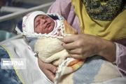 پاتوقهای مادر و نوزاد در سرای محلات پایتخت راهاندازی میشود