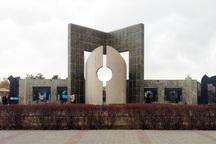 تفاهمنامه های بین المللی دانشگاه فردوسی مشهد بازخوانی می شود