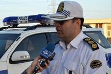 4 کشته و 3 مصدوم در دو حادثه رانندگی خوزستان