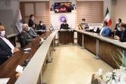 ۱۴هزار نفر به دلیل شیوع کرونا در البرز درخواست بیمه بیکاری داشتند