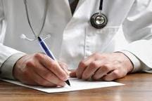 کمبود محسوس پزشک در همدان