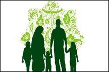 آشتی خانواده و مهار طلاق با کلید آگاهی درفردیس