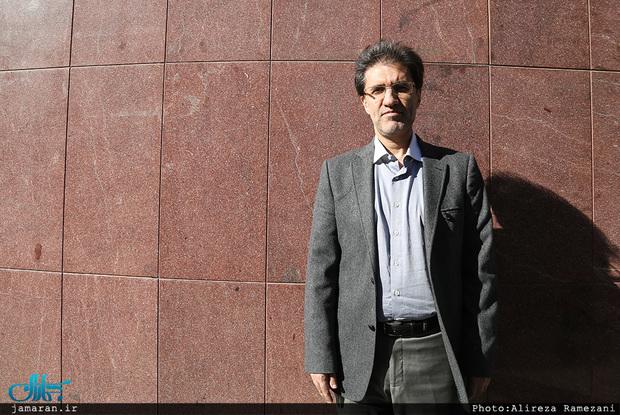 آخرین وضعیت مهدی کروبی از زبان پسرش/ حسین کروبی: دکتر هاشمی برای چشم پدر لنز کار گذاشتند