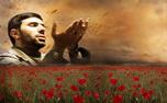 علت امتناع شهید صیاد شیرازی از چرخش در شهر دمشق چه بود؟