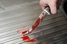 نزاع دسته جمعی در همدان قربانی گرفت
