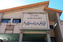 فعالیت کانون های اداره فرهنگ و ارشاد کامیاران بعد از سال ها وقفه آغاز شد