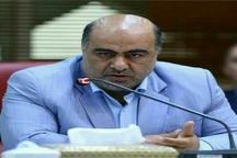 ادارات شهرستان قزوین مورد بازدید و نظارت قرار می گیرند
