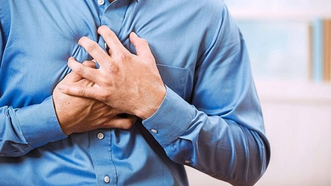 از بیماری فیبریلاسیون دهلیزی چه میدانید؟