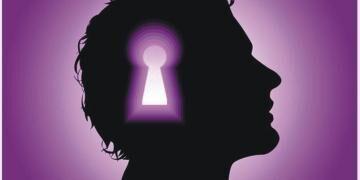 خودهیپنوتیزمی روشی جدید برای مهار اضطراب اجتماعی