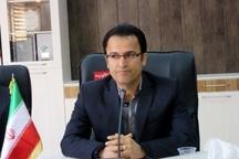 200 کلاس درس در دیر بوشهر هوشمند سازی شد