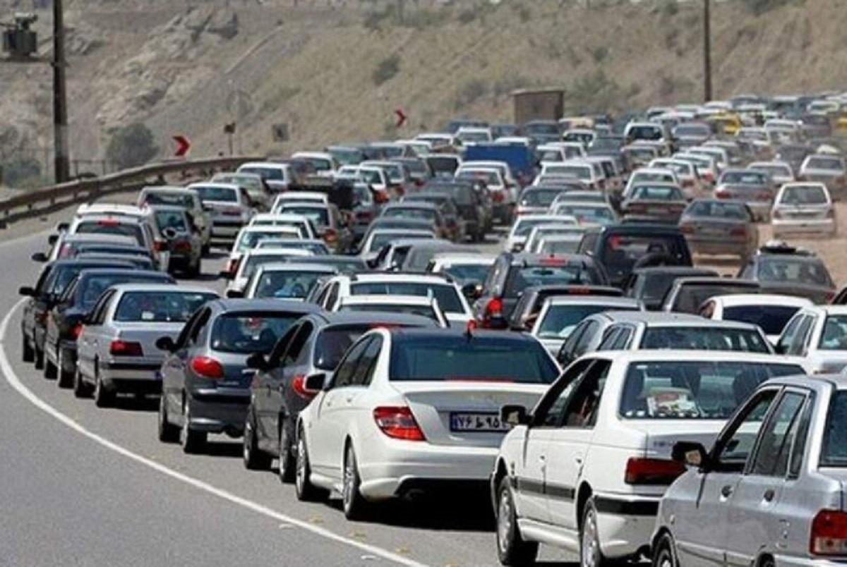 جزییات شکستن محدودیتهای کرونایی در شمال با اجاره میلیونی خودروهای بومی!