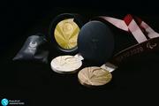 جدول رده بندی مدالی پارالمپیک 2020 توکیو