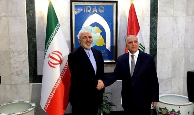 پیشنهاد ایران به عراق: لغو یا رایگان شدن روادید میان دو کشور