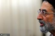 نامه موسوی لاری به رئیس صدا و سیما: دستور من برای «ورود به کوی دانشگاه و برخورد با دانشجویان» کذب است