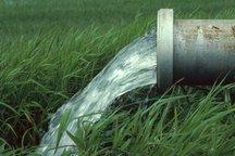 میانگین مصرف آب در جیرفت سه برابر حد مجاز است