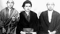 تولد امام خمینی به روایتی متفاوت