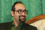 آخرین وضعیت فروش مهدی قایدی و بازگشت میلیچ به استقلال
