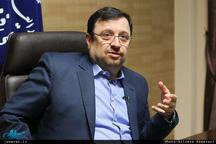 دبیر شورای عالی فضای مجازی: امروز درباره اتصال اینترنت تصمیمگیری میشود