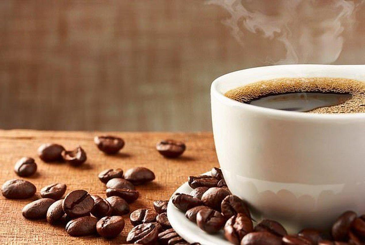 نوشیدن قهوه عمر را زیاد می کند؟