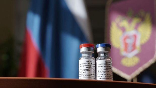 واکسن روسی کرونا کی در ایران تولید می شود؟
