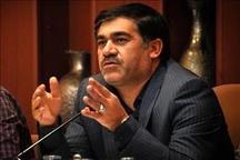 آقای کریمی؛ اولین و آخرین بارتان باشد به کارمندم توهین میکنید  آذربایجانشرقی را با استانهای دیگر اشتباه نگیرید