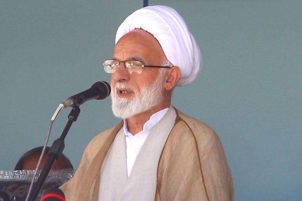 پاسداشت ارزشهای انقلاب اسلامی سلاح کارآمد رزمندگان در دفاع مقدس بود