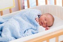 9912 نوزاد در قم متولد شد