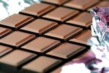 هفت هزار بسته شکلات خارجی قاچاق در چاراویماق کشف شد