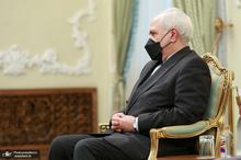 پاسخ ظریف به اتهامات انتخاباتی و تهدیدات نماینده ها علیه وی و مذاکرات وین