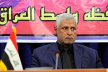 استاندار واسط عراق: 84 پایگاه پزشکی اربعین 96 به زائران خدمات ارائه می دهند