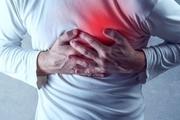 گردنبندی برای کنترل سلامت قلب