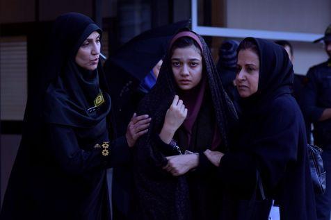 """""""یلدا"""" برنده جایزه بهترین کارگردانی اسکار ترکیه"""