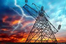 تجهیز 9 شهرک و ناحیه صنعتی خراسان رضوی به شبکه فیبر نوری