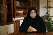کشف ۷۵ تن انواع کود شیمیایی قاچاق در استان قزوین