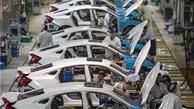 جدیدترین قیمت خودروهای داخلی و خارجی در بازار+ جدول/ 30 دی 98