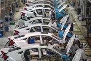 لیست فروش فوق العاده ایران خودرو و سایپا در عید فطر