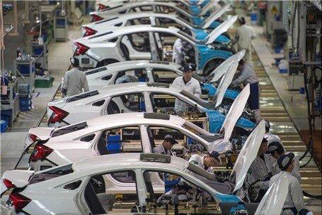 الزامات پیش از واگذاری خودروسازیها