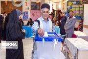 شکوه حضور مردم چهارمحال و بختیاری در مطلع گام دوم انقلاب