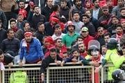 وقتی جمعیت ایران 110 میلیون نفر شد!