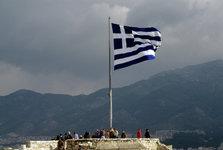 یک زن برای نخستین بار رئیس جمهور یونان شد