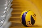 تکلیف مسابقات لیگ ملت های والیبال چه زمانی مشخص می شود؟