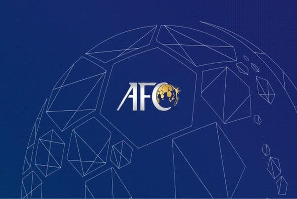 اقدام عربستان برای میزبانی از مراحل حذفی و فینال لیگ قهرمانان آسیا